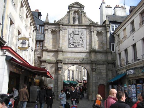 Bretagne 2008 quiberon carnac vannes 5 3 - Comptoir metallurgique de bretagne vannes ...