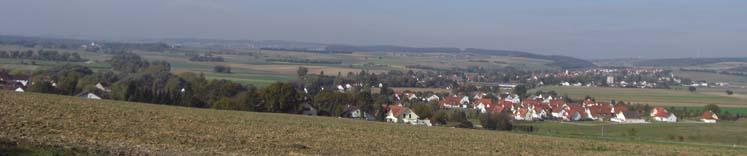 wetterbericht donaueschingen